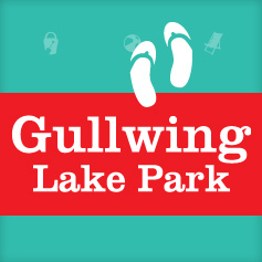Gullwing Lake Park